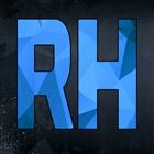 View RunterHice's Profile