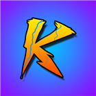 View xFreshreal's Profile