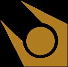 View AR3S's Profile