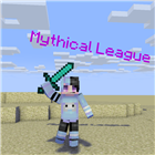 View mystical_league217's Profile
