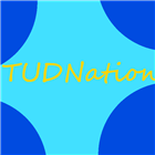 View TUDNation's Profile