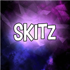 View OfficialSkitzTv's Profile