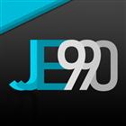 View JJE990's Profile