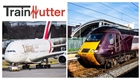 View TrainNutter_Official's Profile