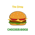 View The_Dirpy_Cheeseburger21's Profile