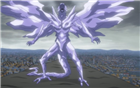 View dragonicslayer2's Profile