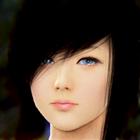 View Sumicchi's Profile