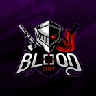 View BloodshotPico's Profile