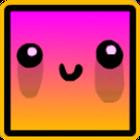 View MinecraftBlock90's Profile