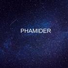 View Phamider's Profile