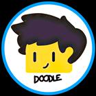View doodledaren's Profile