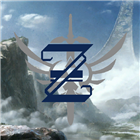 View Zanzoman's Profile
