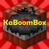 View kaboombox77's Profile