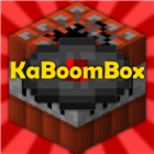 View kaboombox77's Profile