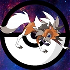 View lucaslycanroc's Profile