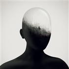 View Sir_Nexus's Profile