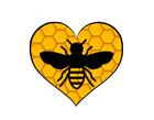 View sea__bee's Profile