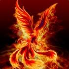 View Xeno_Phoenix's Profile