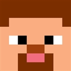 View opencastminecraft's Profile