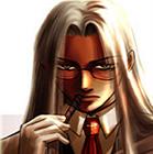 SirIntegra's avatar