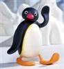 xXCreepersGoBoomXx's avatar