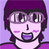 Swordkirby9999's avatar