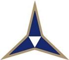 MCFUser454478's avatar