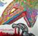 divine_miner's avatar