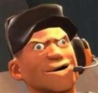 Xilren's avatar