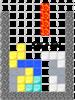 Crazy49er's avatar