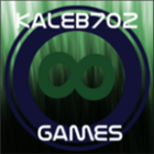 Kaleb702's avatar