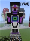 alisparrowxx's avatar