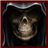 Stormbow's avatar