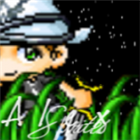 View AlexSprites's Profile