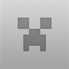 patrickl96's avatar