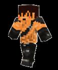 abc603's avatar