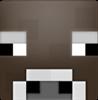 Farmer_Michael's avatar