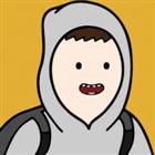 Leetfaction's avatar