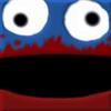 DrRedstoner's avatar