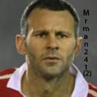 View mrman241's Profile