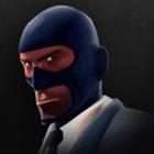 milte345's avatar