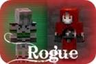 View Roguekilljoy's Profile