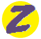 View Zectric's Profile