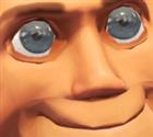 NintendoDude_12345's avatar