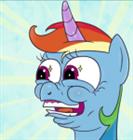 OMGcreeperINC's avatar