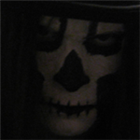 CaptainMan's avatar