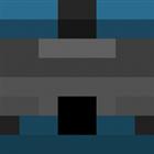 Kylealt's avatar