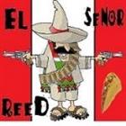 View Senor_Reed's Profile