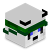 deadbuilder1's avatar