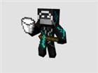 SaintCML's avatar